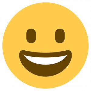 funny emoji copy and paste | template business