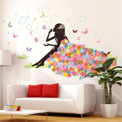 Wall Stickers For Rooms 25 best ideas about window stickers on pinterest