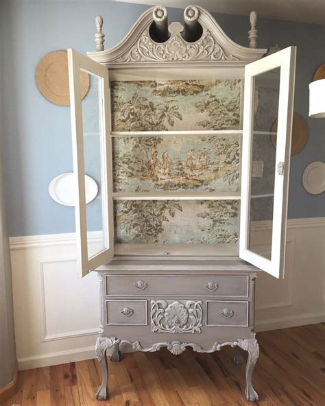 painted country furniture 25 best fabric ideas on country