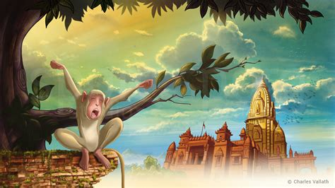 picture book illustrator sporg studio beautiful morning at varanasi