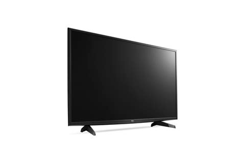 Lg Led Tv 43 Inch 43lw300c televizor led lg 43lj594v 43 inch 109 cm hd smart tv webos 3 5 pentru acasa