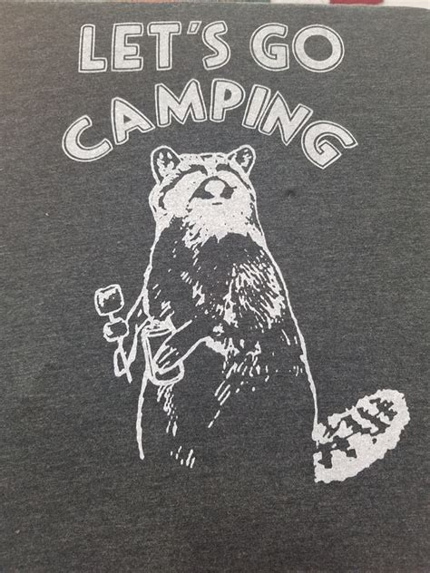 raccoon lake boat rental raccoon lake boat rental home facebook