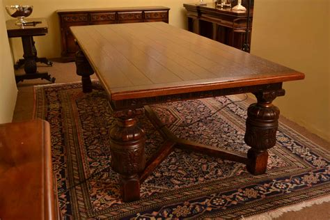 Harrods Dining Tables Regent Antiques Dining Tables And Chairs Table And Chair Sets Harrods Oak Dining Room