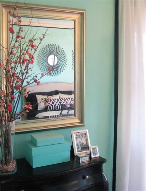 tiffany blue bedroom decor 17 best images about tiffany blue bedroom on pinterest