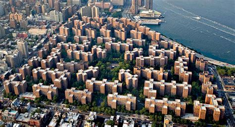 Stuyvesant Town Lottery   Affordable Housing NYC