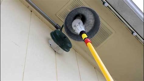 High Ceiling Light Bulb Changer Lightbulb Changer Mr Longarm Bulb Changer Kit