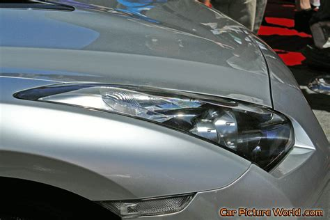 electronic toll collection 2009 nissan gt r lane departure warning 2009 nissan gt r headlights manual how to adjust headlights 2012 nissan gt r 2009 nissan