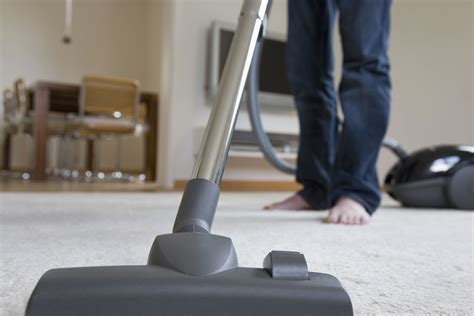 How To Vacuum Carpet | the right vacuum for smartstrand and other soft carpets