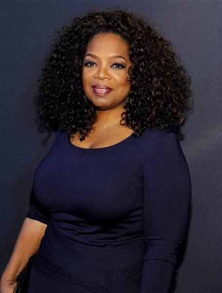 oprah winfrey birthday stars wish oprah winfrey happy birthday see celebrity tweets