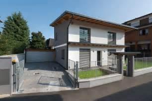 casa passiva prezzi pompa di calore e vmc per la casa passiva in legno gt