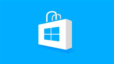 window mobile apps store windows store for business finally opens for business