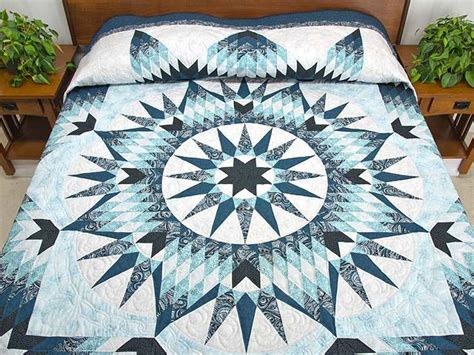 Navy And Teal Quilt 25 Best Ideas About Teal Quilt On Quilt