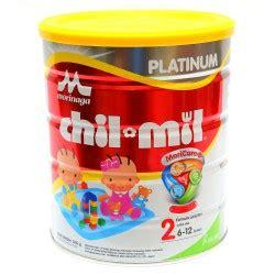 Morinaga Chil Mil Php Moricare Tahap 2 400 Gr T2909 babyzania belanja perlengkapan bayi di