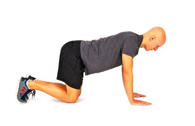 7 best abdominal exercises for seniors do these anywhere yuri elkaim