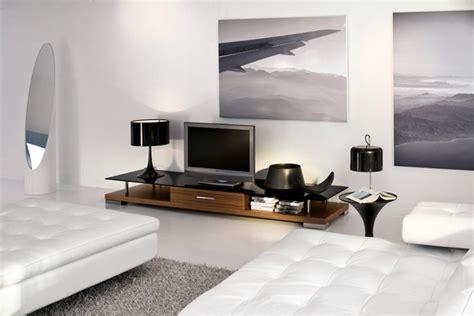 poltrone e sofa viterbo arredamento esterno viterbo spazio esterno casa