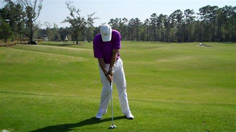 whats a swing club whats the best way to get your hands ahead of the ball at