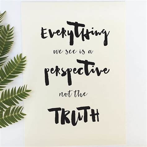 perspective quotes best 25 perspective quotes ideas on bad day