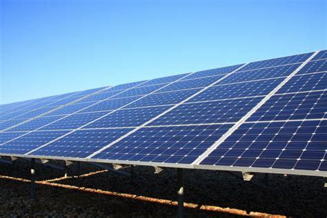 solar panel installers expert solar panel installers for haliburton ontario