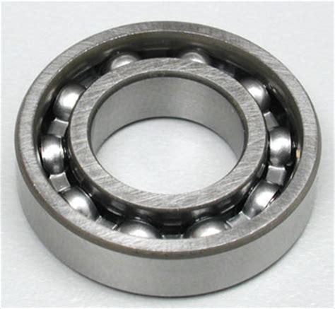 Bearing 6320 2rs Fbj bearing 6320 rfq bearing 6320 high quality suppliers exporters at www tradebearings