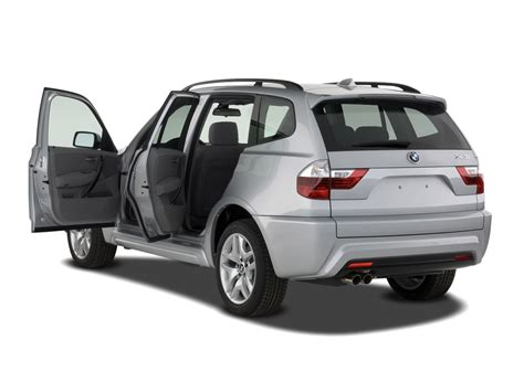 2007 bmw x3 reviews 2007 bmw x3 reviews and rating motor trend