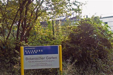 botanischer garten essen botanischer garten bonn mit parkartig angelegtem arboretum