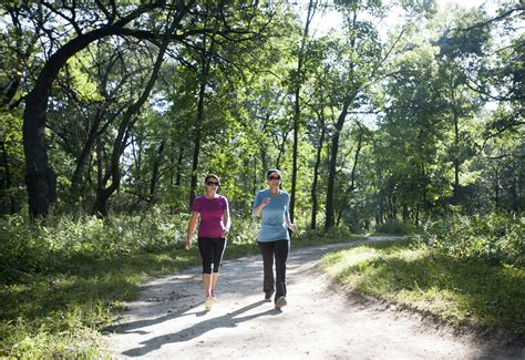 swallow cliff  nature lovers workout warriors  lift chicago tribune