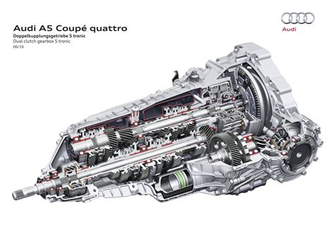 audi dual clutch transmission technology youtube this is the technical presentation the audi a5 and the s5 deserve motorchase