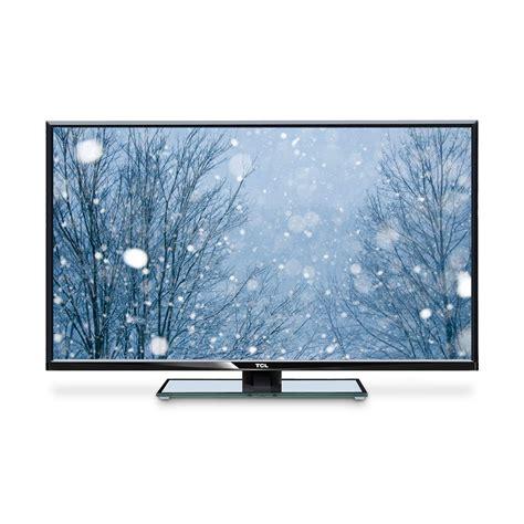 Tv Led Merk Tcl tcl led tv 32 quot 32b2800 electronics