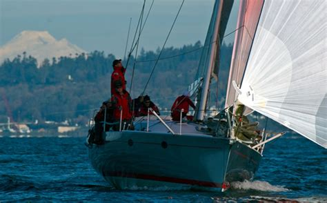 snow boat yacht club zermatt scuttlebutt photos sailing photos