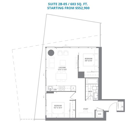 shoreline apartments floor plans 100 shoreline apartments floor plans kaanapali