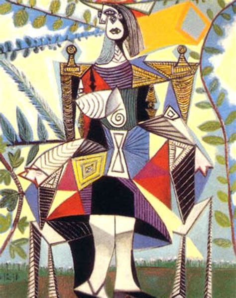 picasso paintings most expensive 30 most expensive paintings of all time παιδείας εγκώμιον