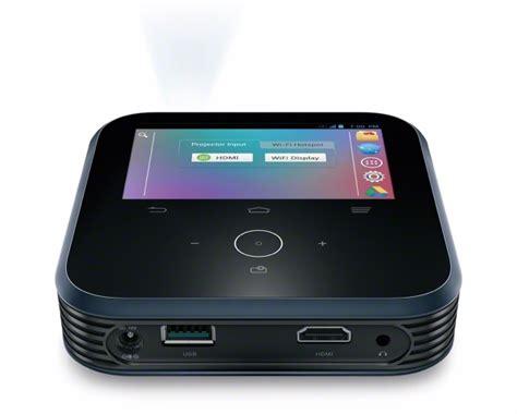Hp Zte Projector Hotspot sprint s livepro projector hotspot hybrid device launches