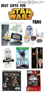 best gifts for fans best gifts for wars fans busy helper