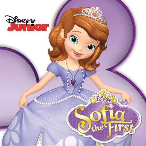 film cartoon sofia sofia the first soundtrack disney wiki fandom