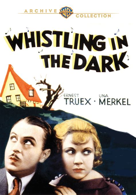 whistling in the dark whistling in the dark 1933 elliott nugent synopsis characteristics moods themes and