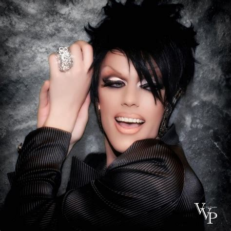 Detox Mcmichaels by Rupaul S Drag All Trailer Theories Part 4 You