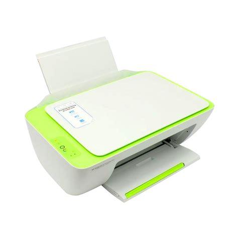 Tinta Printer Hp Deskjet 2135 impresora todo en uno hp deskjet ink advantage 2135 color