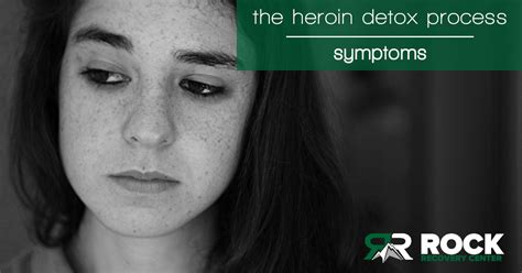 Heroin Detox Clinic by Suboxone Archives Rock Recovery Center