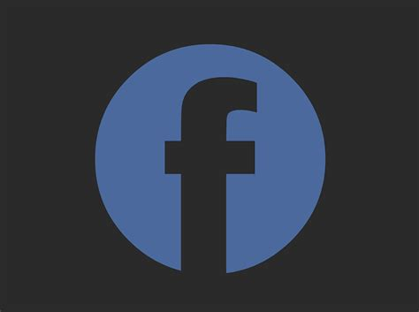 fb icon facebook fb logo 183 free image on pixabay