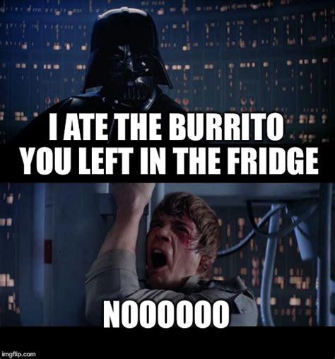 Darth Vader Nooo Meme - noooooo luke skywalker nooooooo memes