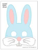 Easter Bonnet Printable Templates by 1000 Images About Kindy School Theme Days On