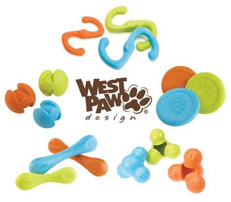 west paw toys best west paw design toys photos 2017 blue maize