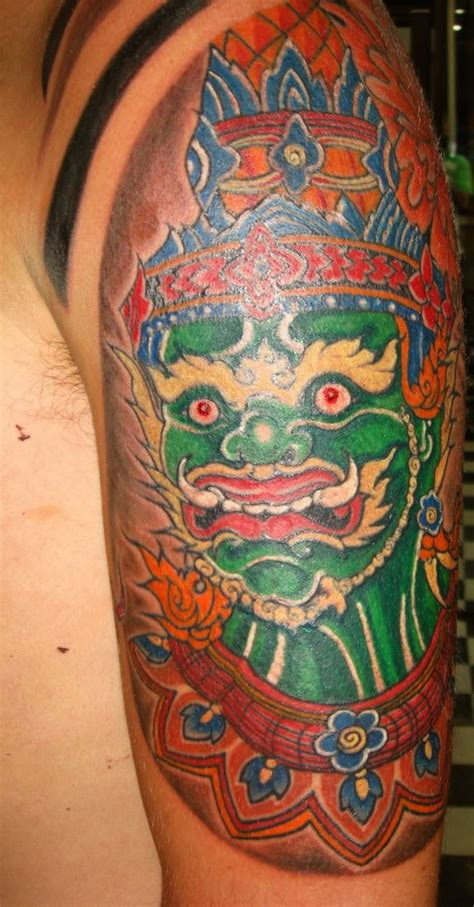 oriental tattoo uk best tattoo phuket tattoo japanese oriental