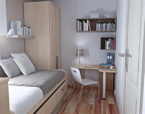 how to make the most of a studio apartment how to make the most of a small bedroom quercus living