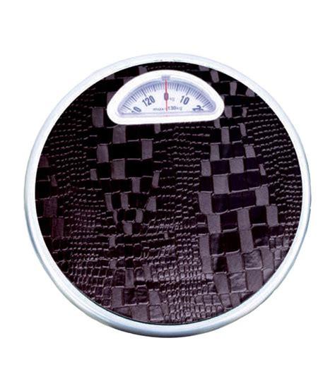 purple bathroom scales venus analog purple bathroom weighing scale buy venus analog purple bathroom weighing