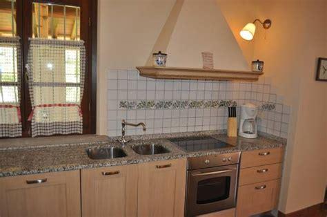 ginepro in cucina appartamento il ginepro