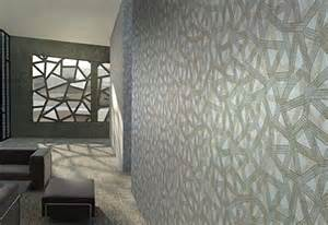 modern wallpaper for walls modern wallpaper wallcoverings designs joy studio design gallery best design