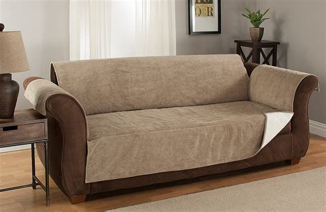 Best Slipcover Sofa by Best In Sofa Slipcovers Helpful Customer Reviews