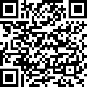 myinfinity downloads