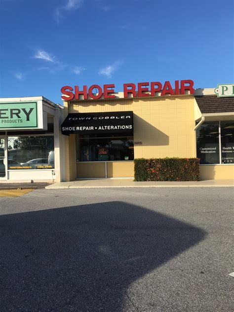 shoe stores sarasota smile shoe repair in sarasota smile shoe repair 5832 bee